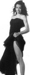 Eva Longoria's pictures